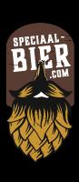 hét digitaal bier-lokaal