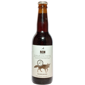 Rein Epe bier collectief