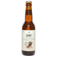 ZZZoef Epe Bier Collectief